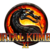:iconmortal-kombat-xi: