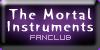 :iconmortalinstruments: