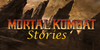 :iconmortalkombatstories: