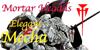 :iconmortar-headds: