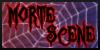 :iconmorte-scene: