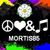 :iconmortis85: