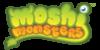 :iconmoshi-monsters: