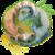 :iconmossasaurus: