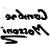:iconmossoni: