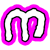 :iconmotary: