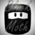 :iconmoth12: