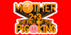 :iconmother-2-3-tfotpk-fc:
