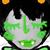 :iconmotherly-jade-troll: