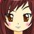 :iconmothersuperior005:
