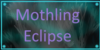 :iconmothling-eclipse: