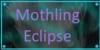:iconmothling-eclipse: