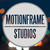 :iconmotionframestudios:
