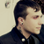 :iconmotionlessrainbows: