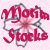 :iconmotita-stocks:
