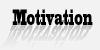 :iconmotivatedtodraw: