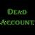 :iconmotmw: