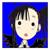 :iconmotoko-san: