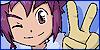 :iconmotomiya-daisuke-fc: