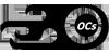 :iconmotorcityocs: