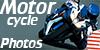 :iconmotorcyclephotos: