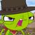 :iconmotorhead4646: