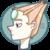 :iconmotorway-ghosts: