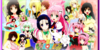 :iconmotto-to-love-ru: