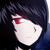 :iconmoty-kun: