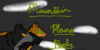 :iconmountain-plains-pack: