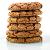 :iconmountainofcookies:
