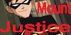 :iconmountjustice: