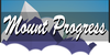:iconmountprogress: