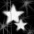 :iconmourningstar02: