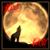 :iconmourningwolf1010: