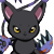 :iconmouse-and-blackgato: