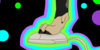 :iconmouse-drawers: