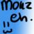 :iconmouzeh: