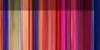 :iconmovie-barcodes: