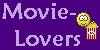 :iconmovie-lovers: