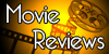 :iconmovie-reviews:
