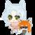 :iconmoyashi-fox: