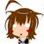 :iconmoyotoka-chan: