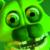 :iconmp-games: