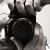 :iconmp-photo: