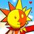 :iconmp6--brighton: