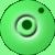 :iconmpastor:
