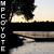 :iconmpcoyote: