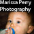 :iconmperryphotography: