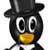:iconmr--penguin: